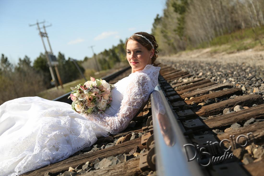 """Distinction Studio"", ""Engagement photographer"", ""Photographers Spokane"", ""Photography Spokane"", ""Spokane Wedding Photographer"", ""Spokane Wedding Photographers"", ""Spokane engagement photographer"", ""Spokane photographers"", ""Spokane photography"", ""Spokane wedding photographers"", Wedding, ""Wedding Photography"", ""downtown spokane"", engagement, photographer, photography, spokane, ""spokane engagement pictures"""