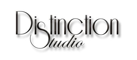 Distinction Studio