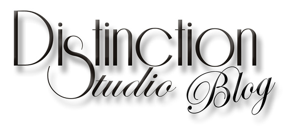 """Distinction Studio Blog"""