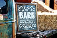 """Wedding Facility"" Wedding Venue"" ""Spokane Wedding Venue"" ""The Barn on Wild Rose Prairie"" ""Spokane Wedding Facility"""