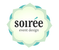 """design by soiree"" ""soiree event design"" ""spokane event planning"" ""spokane wedding planning"" ""Spokane soiree event design"""